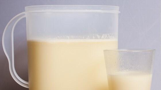 soylent shake