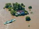 Hochwasser_Sachsen-Anhalt