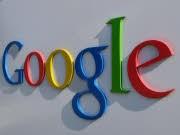 Google, Yahoo, Amazon, Microsoft, AP