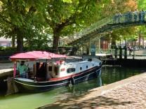 Spaziergänge in Paris Städtereise Städtetipps Reisetipps Frankreich