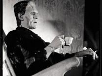 Boris Karloff, Frankenstein