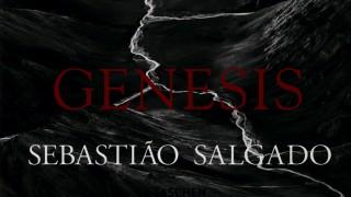 """Fotografie Bildband """"Genesis"""" von Sebastião Salgado"""