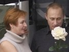 2013-06-06T202931Z_641274956_GM1E9670AFI01_RTRMADP_3_RUSSIA-PUTIN-MARRIAGE