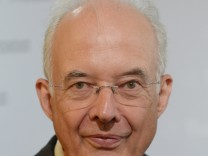Paul Kirchhof