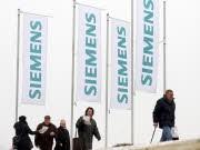 Siemens, dpa