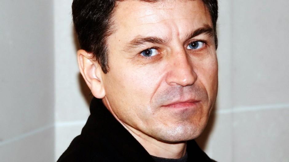 Grigori Pasko