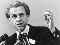Walter Jens 1979