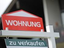 Baufinanzierung Bausparvertrag Bonität Annuitätendarlehen Hypothekenkredit