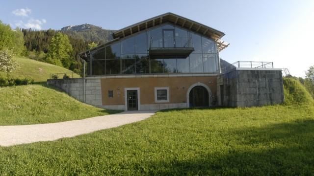 Obersalzberg Verdacht auf Scheinselbständigkeit