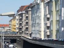 Haus kaufen Standort Wohngebiet Lage Makler Maklergebühren