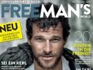 free-mans-world-burda-2013