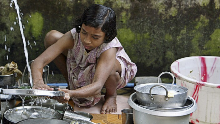 To match feature LIFE MAIDS INDIA