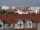 joergensen_1227276301_25
