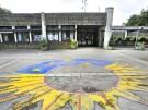 gt1907Wörthsee Grundschule