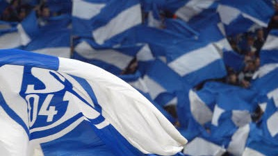 Debatte um Schalke-Hymne