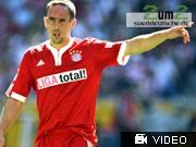 FC Bayern, ddp