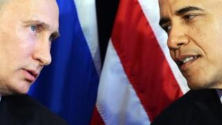 Ukraine im Umbruch Amerikanische Söldner in der Ukraine