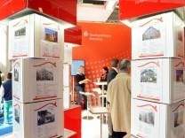 Baufinanzierung Haus kaufen Eigentumswohnung Kredit