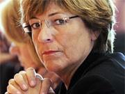 Ulla Schmidt, AP