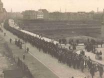 Amoklauf vor 100 Jahren