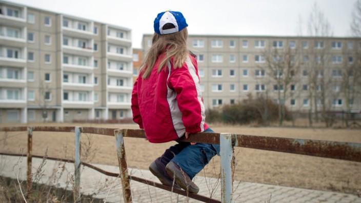 Kinderschutzbund für mehr Kooperationsbereitschaft