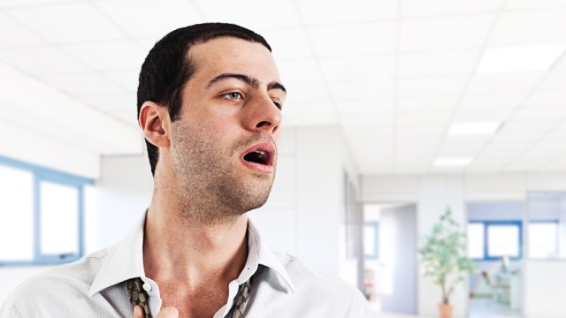 Hitze im Büro - welche Rechte haben Arbeitnehmer?