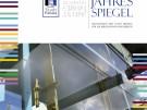 Jahresspiegel_2013-Titel_XL