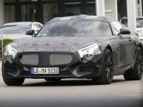 Mercedes GT, Mercedes, AMG, Porsche, Carrera, Porsche 911