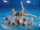 Pool Champions bei RTL