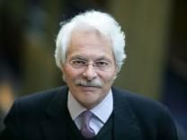 Thomas Roth in Berlin im Jahr 2007.