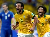 FIFA Confederations Cup 2013