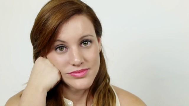 Carla Dauden Brasilien