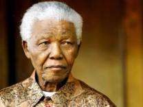 File Nelson Mandela