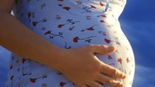 Schwangerschaft Schwangerschaftsvergiftung