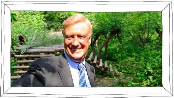 promiblog Promiblog zu Hamburgs Ex-Bürgermeister
