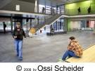 ortwin.scheider_1221567301_25