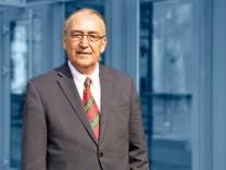 Herbert Napp