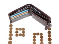 Haus kaufen Nebenkosten Eigentüme