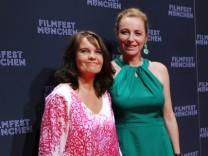 Exit Marrakech von Caroline Link eröffnet das Filmfest München