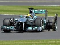 ***BESTPIX*** F1 Grand Prix of Great Britain - Race