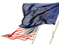NSA Affäre Europa USA