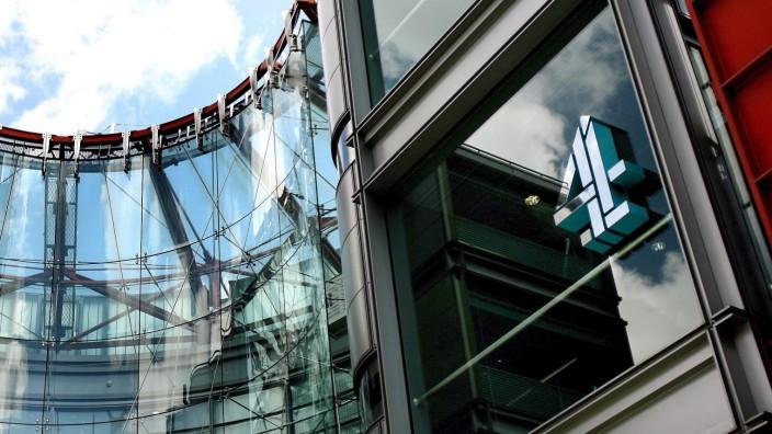 """Der britische Sender """"Channel 4"""" strahlt Gebete zum Ramadan aus"""