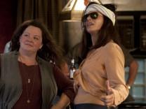 """Taffe Mädels"" Kino Sandra Bullock Melissa McCarthy"
