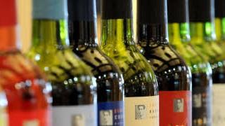 Wein, Gault Millau, Winzer, Streit; dpa
