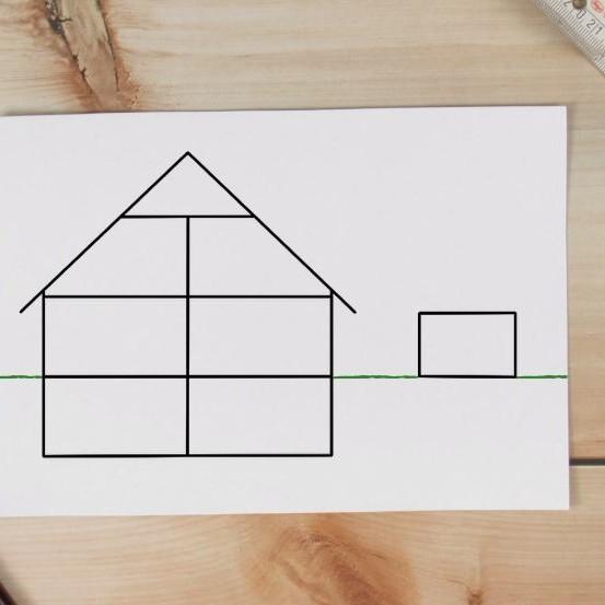 Immobilien   So Berechnen Sie Die Wohnfläche Richtig   Geld   Süddeutsche.de