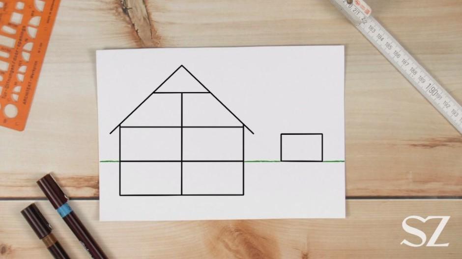 Immobiliengröße   Wohnung Mieten   So Berechnen Sie Die Wohnfläche   Geld    Süddeutsche.de