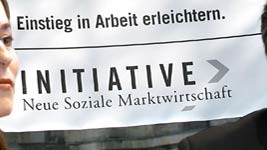 Initiative, Anne Will, Ackermann, ddp, AP