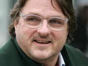 Ralph Burkei