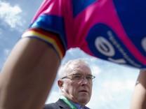 McQuaid kandidiert trotz Einspruch gegen Nominierung
