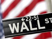 Wall Street, Foto: AP